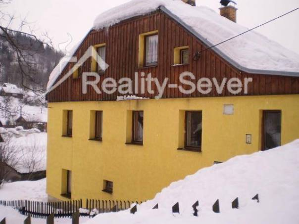 Prodej domu Ostatní, Desná - Desná III, foto 1 Reality, Domy na prodej | spěcháto.cz - bazar, inzerce