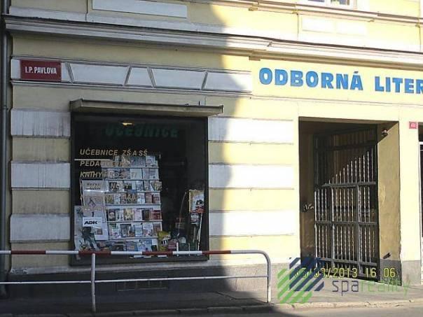 Pronájem nebytového prostoru Ostatní, Karlovy Vary, foto 1 Reality, Nebytový prostor | spěcháto.cz - bazar, inzerce