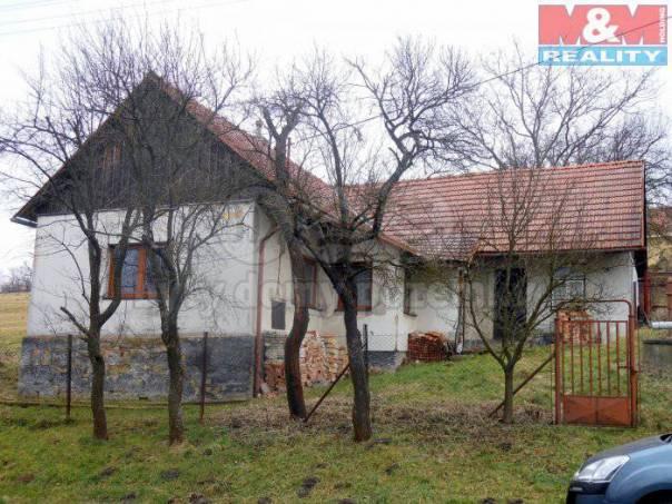 Prodej domu, Vlachova Lhota, foto 1 Reality, Domy na prodej | spěcháto.cz - bazar, inzerce