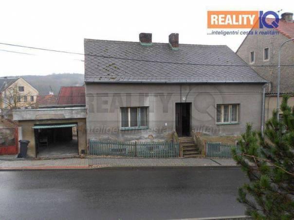 Prodej domu, Chabařovice - Roudníky, foto 1 Reality, Domy na prodej | spěcháto.cz - bazar, inzerce