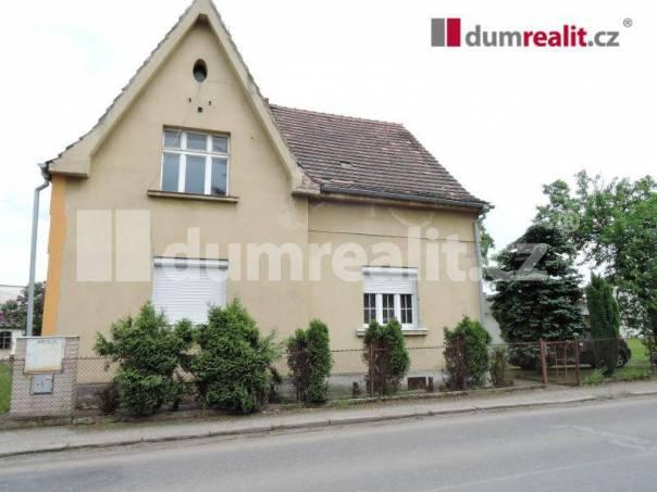 Prodej domu, Týn nad Vltavou, foto 1 Reality, Domy na prodej | spěcháto.cz - bazar, inzerce