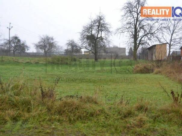 Prodej pozemku, Karviná - Ráj, foto 1 Reality, Pozemky | spěcháto.cz - bazar, inzerce