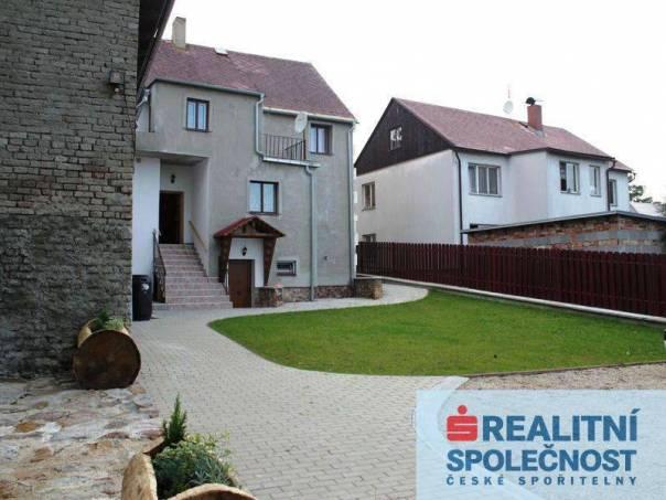 Prodej domu, Jiřetín pod Jedlovou, foto 1 Reality, Domy na prodej | spěcháto.cz - bazar, inzerce