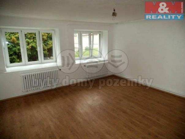 Prodej domu, Nová Cerekev, foto 1 Reality, Domy na prodej | spěcháto.cz - bazar, inzerce