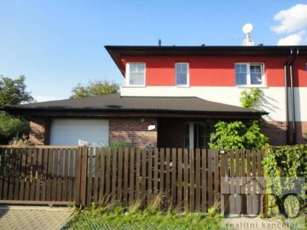 Prodej domu 5+1, Praha - Hájek, foto 1 Reality, Domy na prodej | spěcháto.cz - bazar, inzerce