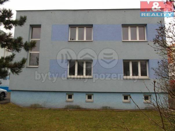 Pronájem domu, Ostrava, foto 1 Reality, Domy k pronájmu | spěcháto.cz - bazar, inzerce