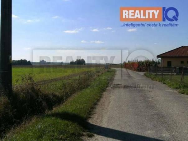 Prodej pozemku, Lhota pod Libčany - Lhota pod Libčany, foto 1 Reality, Pozemky | spěcháto.cz - bazar, inzerce