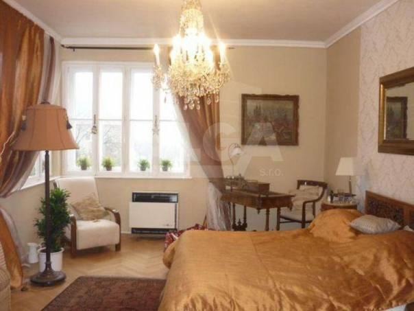 Prodej bytu 3+kk, Brno - Černá Pole, foto 1 Reality, Byty na prodej | spěcháto.cz - bazar, inzerce