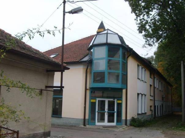 Pronájem kanceláře, Chrudim - Chrudim IV, foto 1 Reality, Kanceláře | spěcháto.cz - bazar, inzerce