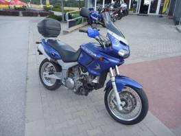 Cagiva   , Auto – moto , Motocykly a čtyřkolky  | spěcháto.cz - bazar, inzerce zdarma
