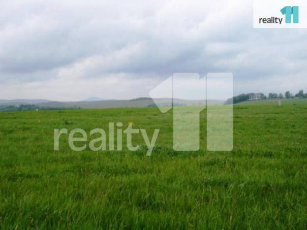 Prodej pozemku, Václavov u Bruntálu, foto 1 Reality, Pozemky | spěcháto.cz - bazar, inzerce