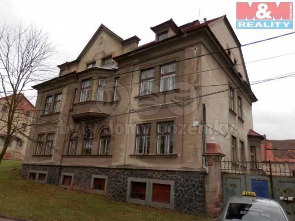 Prodej nebytového prostoru, Liběšice, foto 1 Reality, Nebytový prostor | spěcháto.cz - bazar, inzerce