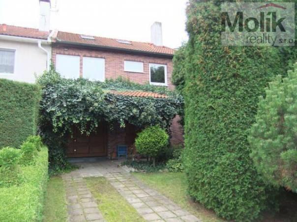 Prodej domu 5+1, Most, foto 1 Reality, Domy na prodej | spěcháto.cz - bazar, inzerce