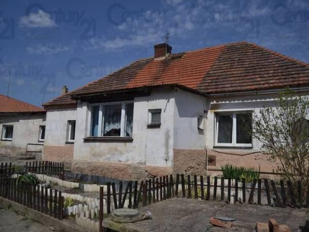 Prodej domu, Hostouň, foto 1 Reality, Domy na prodej | spěcháto.cz - bazar, inzerce