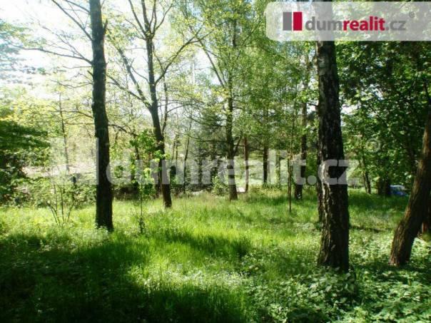 Prodej pozemku, Čerčany, foto 1 Reality, Pozemky | spěcháto.cz - bazar, inzerce
