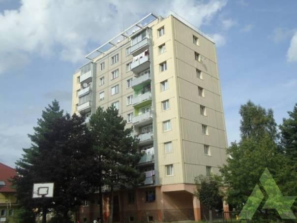 Prodej bytu 3+1, foto 1 Reality, Byty na prodej | spěcháto.cz - bazar, inzerce