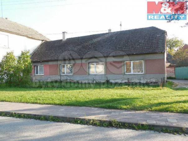 Prodej domu, Předín, foto 1 Reality, Domy na prodej | spěcháto.cz - bazar, inzerce
