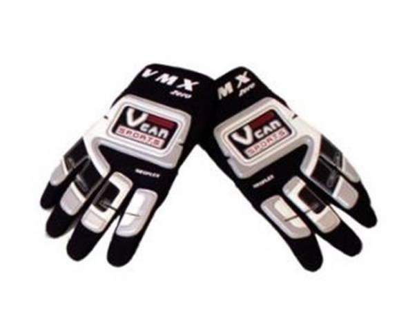 rukavice -VCAN -VMX01, foto 1 Auto – moto , Náhradní díly a příslušenství | spěcháto.cz - bazar, inzerce zdarma