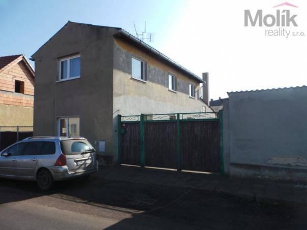Prodej domu 4+1, Jimlín - Zeměchy, foto 1 Reality, Domy na prodej | spěcháto.cz - bazar, inzerce