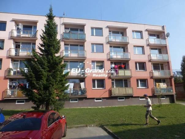 Pronájem bytu 1+1, Varnsdorf, foto 1 Reality, Byty k pronájmu | spěcháto.cz - bazar, inzerce