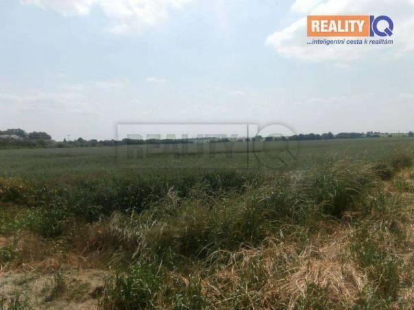Prodej pozemku, Prostějov - Krasice, foto 1 Reality, Pozemky | spěcháto.cz - bazar, inzerce