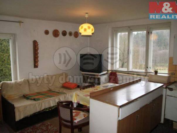 Prodej domu, Český Šternberk, foto 1 Reality, Domy na prodej | spěcháto.cz - bazar, inzerce