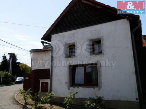 Prodej domu, Stříbrnice, foto 1 Reality, Domy na prodej | spěcháto.cz - bazar, inzerce