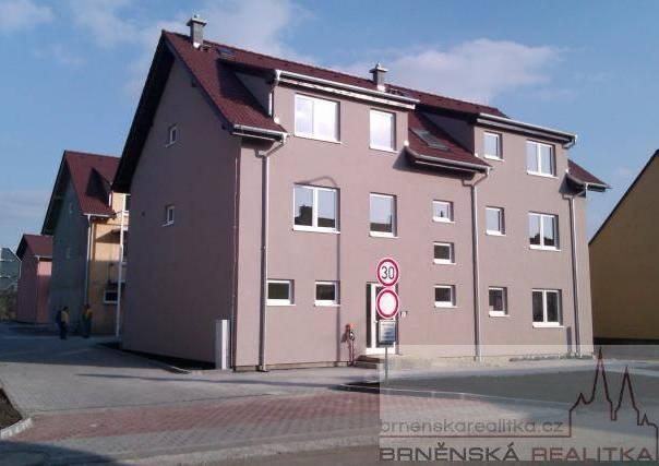 Prodej bytu 3+kk, Slavkov u Brna, foto 1 Reality, Byty na prodej | spěcháto.cz - bazar, inzerce