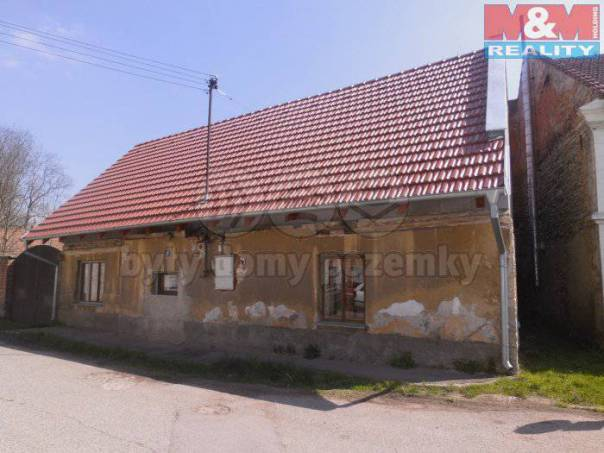 Prodej domu, Luže, foto 1 Reality, Domy na prodej | spěcháto.cz - bazar, inzerce