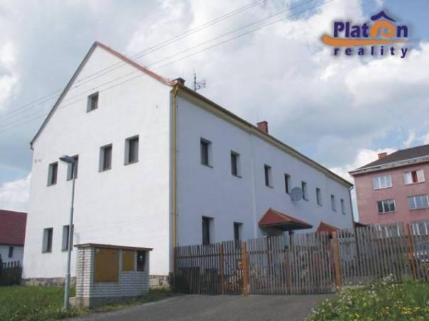 Prodej domu Ostatní, Velké Chvojno - Luční Chvojno, foto 1 Reality, Domy na prodej | spěcháto.cz - bazar, inzerce