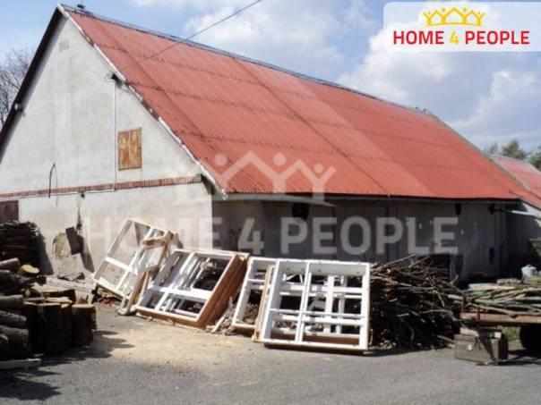 Prodej nebytového prostoru, Golčův Jeníkov, foto 1 Reality, Nebytový prostor | spěcháto.cz - bazar, inzerce