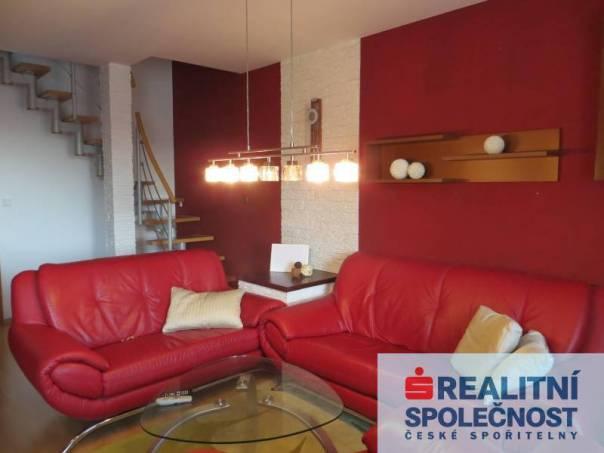 Prodej bytu 4+kk, Šlapanice, foto 1 Reality, Byty na prodej | spěcháto.cz - bazar, inzerce