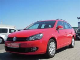 Volkswagen Golf 1.6 TDi *AUT. KLIMA*ESP* , Auto – moto , Automobily  | spěcháto.cz - bazar, inzerce zdarma
