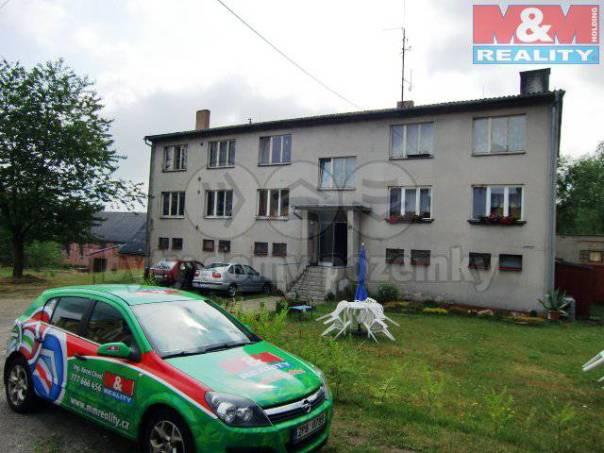 Prodej bytu 1+1, Prostiboř, foto 1 Reality, Byty na prodej | spěcháto.cz - bazar, inzerce