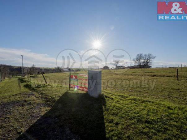 Prodej pozemku, Smržov, foto 1 Reality, Pozemky | spěcháto.cz - bazar, inzerce
