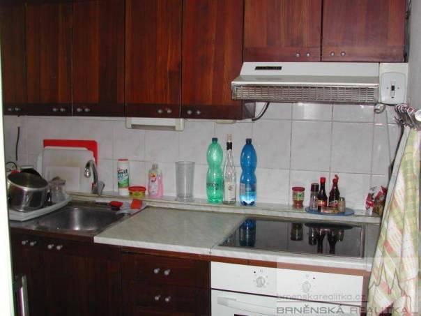 Pronájem bytu 4+1, Brno - Židenice, foto 1 Reality, Byty k pronájmu | spěcháto.cz - bazar, inzerce