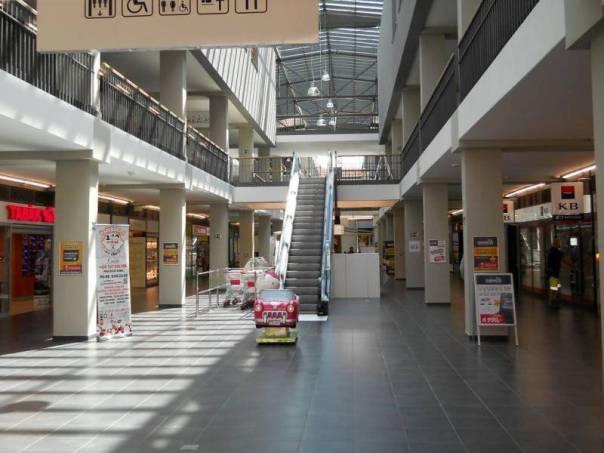 Pronájem nebytového prostoru, Praha - Stodůlky, foto 1 Reality, Nebytový prostor | spěcháto.cz - bazar, inzerce