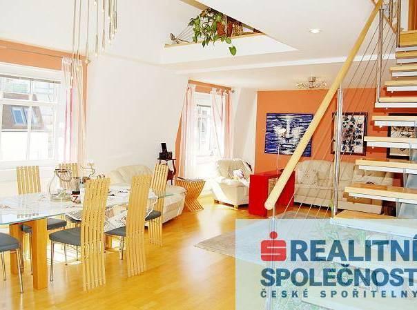 Prodej bytu 4+1, Praha - Žižkov, foto 1 Reality, Byty na prodej | spěcháto.cz - bazar, inzerce