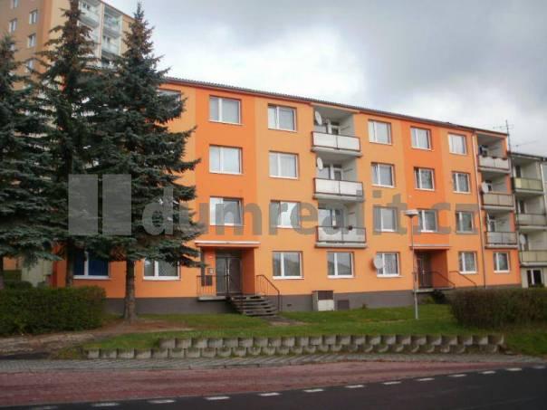 Prodej bytu garsoniéra, Nejdek, foto 1 Reality, Byty na prodej | spěcháto.cz - bazar, inzerce