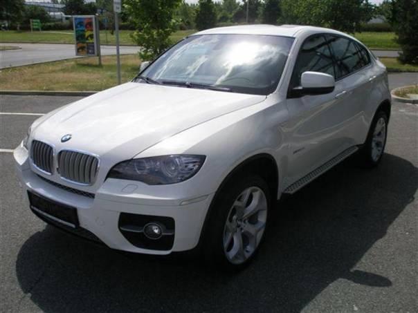 BMW X6 xDrive30d Sportpaket JAKO NOVÉ, foto 1 Auto – moto , Automobily | spěcháto.cz - bazar, inzerce zdarma