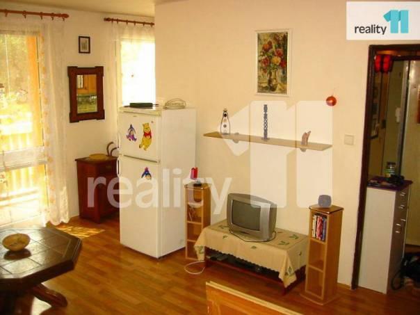 Pronájem bytu 1+kk, Pardubice, foto 1 Reality, Byty k pronájmu | spěcháto.cz - bazar, inzerce