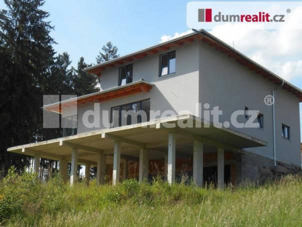 Prodej domu, Frymburk, foto 1 Reality, Domy na prodej | spěcháto.cz - bazar, inzerce