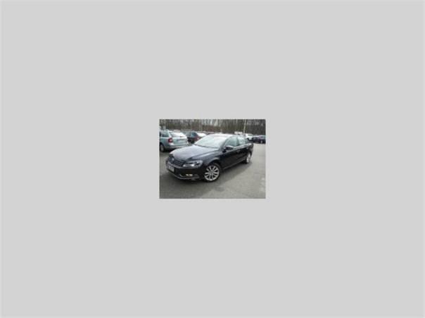 Volkswagen Passat 1.maj DSG 4×4 *výměna možná*, foto 1 Auto – moto , Automobily | spěcháto.cz - bazar, inzerce zdarma