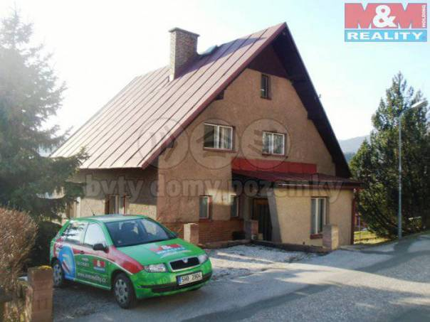 Prodej domu, Svoboda nad Úpou, foto 1 Reality, Domy na prodej | spěcháto.cz - bazar, inzerce