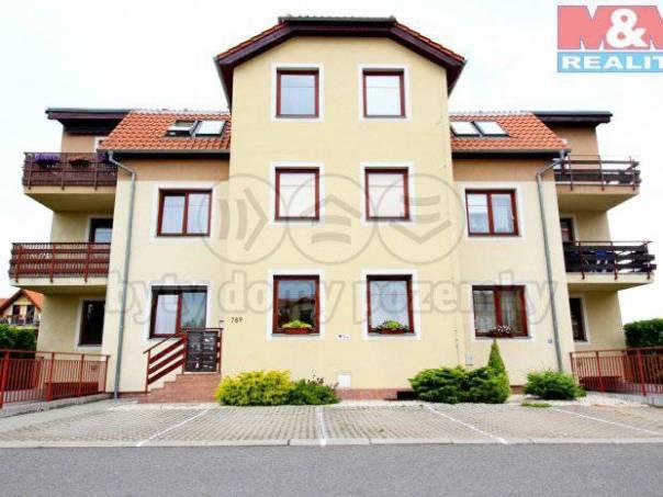 Prodej bytu 3+kk, Jesenice, foto 1 Reality, Byty na prodej | spěcháto.cz - bazar, inzerce