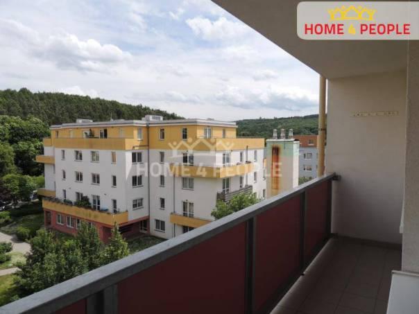 Prodej bytu 3+1, Praha 5, foto 1 Reality, Byty na prodej | spěcháto.cz - bazar, inzerce