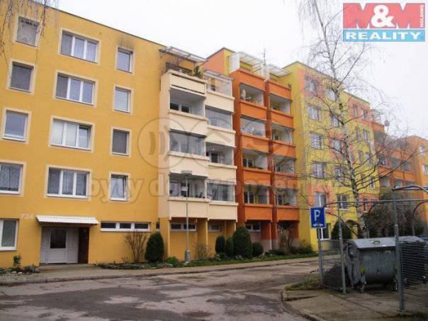 Prodej bytu 2+kk, Týn nad Vltavou, foto 1 Reality, Byty na prodej | spěcháto.cz - bazar, inzerce