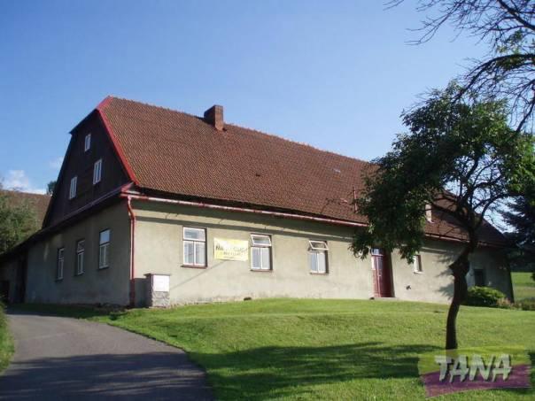 Prodej domu, Bystřec, foto 1 Reality, Domy na prodej | spěcháto.cz - bazar, inzerce