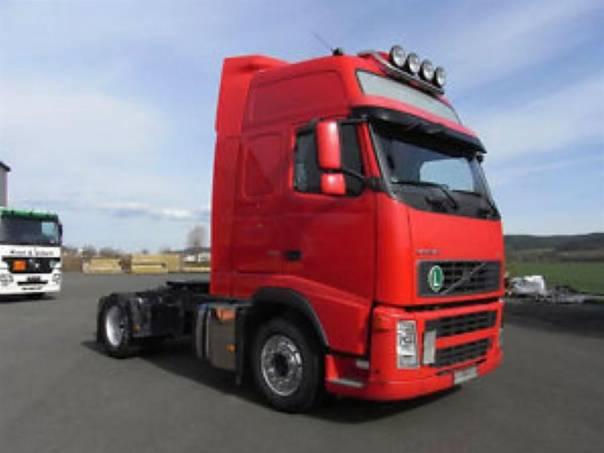 Volvo  FH 13 440 EURO 5, foto 1 Užitkové a nákladní vozy, Nad 7,5 t | spěcháto.cz - bazar, inzerce zdarma
