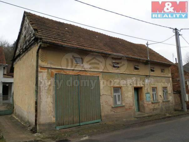 Prodej domu, Kunkovice, foto 1 Reality, Domy na prodej | spěcháto.cz - bazar, inzerce